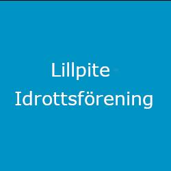 Lillpite Idrottsförening